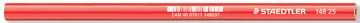Staedtler Timmermanspotlood 240 mm, large