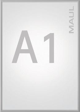 MAULstandaard clicklijst, ft A1