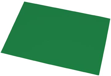 Rillstab onderlegger ft 40 x 53 cm, groen