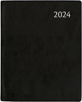 Aurora Business 29P Alaska, geassorteerde kleuren, 2022