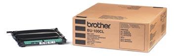 Brother transfer belt, 50.000 pages, OEM BU-100CL
