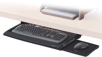 Fellowes toetsenbordlade Office Suites