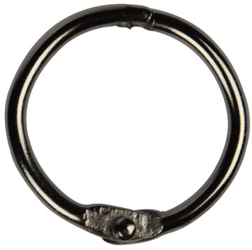 Gebroken ringen