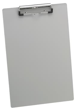 Klemplaat ft 22,5 x 34 cm, enkel model