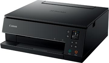 Canon All-in-One printer PIXMA TS6350