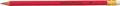 STAR potlood met gum, doos van 12 stuks